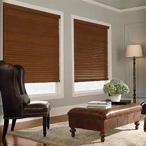 Blinds ideas interior desig blog shades and blinds for Living room blinds