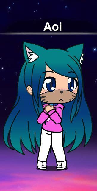 gachaverse   cute anime chibi anime art anime chibi
