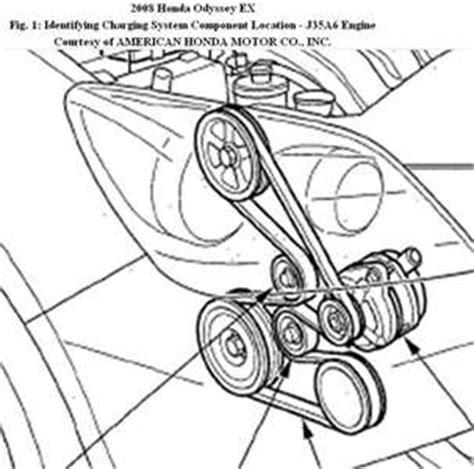 Honda Accord Engine Diagram Imageresizertool