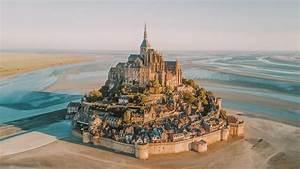 Le Must Lille : 10 surreal natural places you must visit in france ~ Maxctalentgroup.com Avis de Voitures