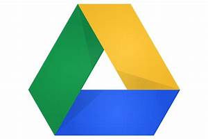 Google Drive  The Road To A Long