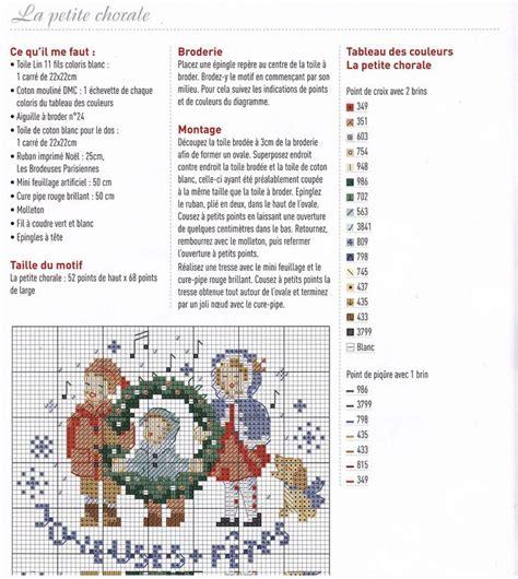 point de croix xmas 206 best images about cross stitch on cross stitches