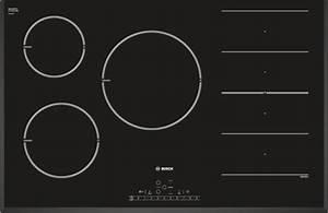 Grande Plaque Induction : plaque bosch paiement a la livraison et en 3 fois sans frais plaque encastrable bosch pas ~ Melissatoandfro.com Idées de Décoration