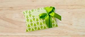 Dekorationsvorschläge Für Weihnachten : weihnachten originelle geschenkbox kostbare kleinigkeiten ~ Lizthompson.info Haus und Dekorationen