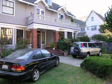 zoning violations city   rock