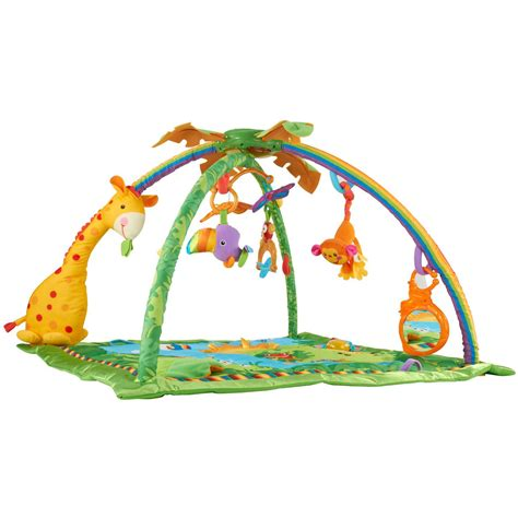 fisher price rainforest melodies and lights deluxe fisher price rainforest melodies lights deluxe