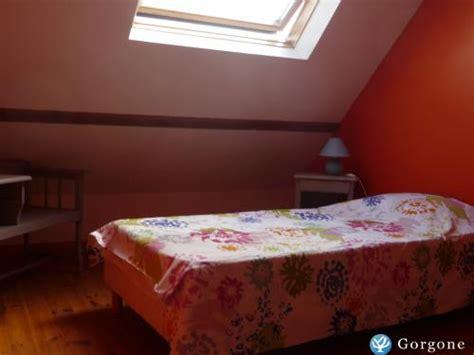location chambre ile de location ile en mer photos de chambre d 39 hôtes