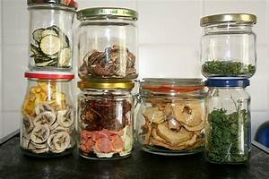 Obst Und Gemüse Entsafter Test : lebensmittel trocknen das excalibur d rrger t im test ~ Michelbontemps.com Haus und Dekorationen