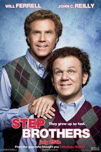 step brothers cast  crew cast   info fandango