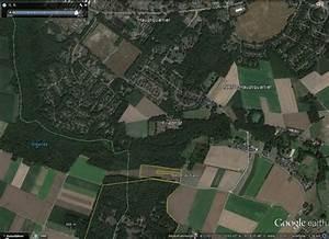 Luftlinie Berechnen Google Earth : rheindahlen jhq flugplatz ace high journal ~ Themetempest.com Abrechnung