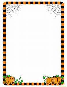 Halloween Photo Frame - ClipArt Best