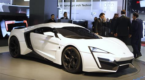 lincoln hypersport this hypercar from 39 fast and furious 7 39 flies between
