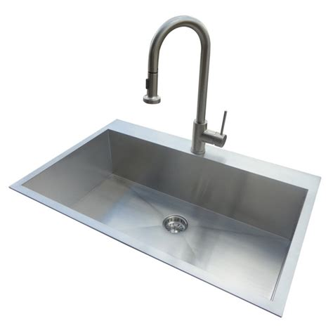 stainless steel kitchen sinks stainless steel kitchen sinks marceladick com