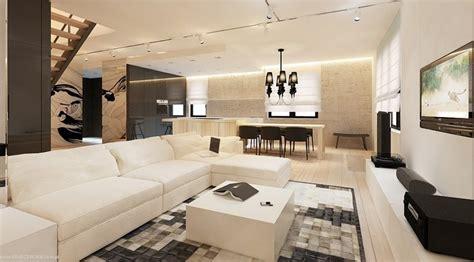 Home Decor by Resplendent Design From Katarzyna Kraszewska