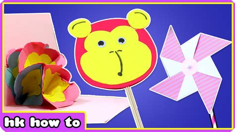 and craft ideas at home paper crafts to do at home innovative paper craft 7391