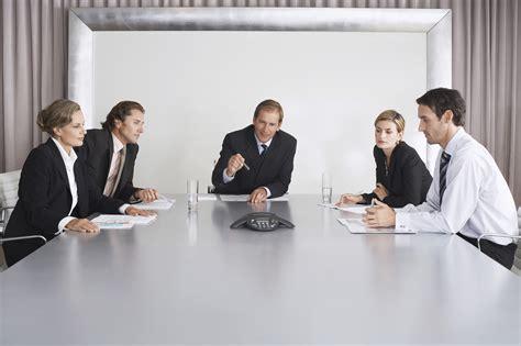 conducting a phone conference call delta intellicom