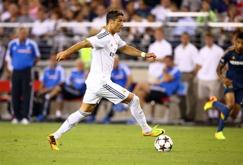 Real Madrid Vs Psg Live Stream Watch Champions League Online