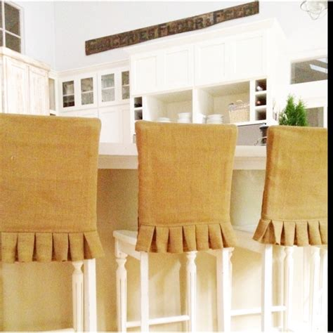 slipcovers for bar chairs bar chair covers search diy household