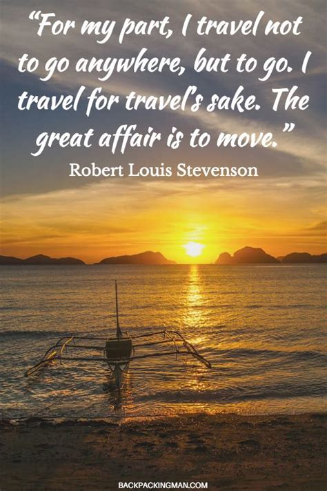 travel quotes  inspire   pictures