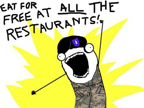 Veterans Day Memes - 10 veterans day memes funny inspirational memes for vets heavy com page 8