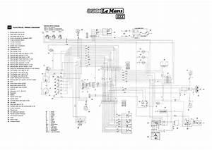 Gentex 313 Wiring Diagram Awesome