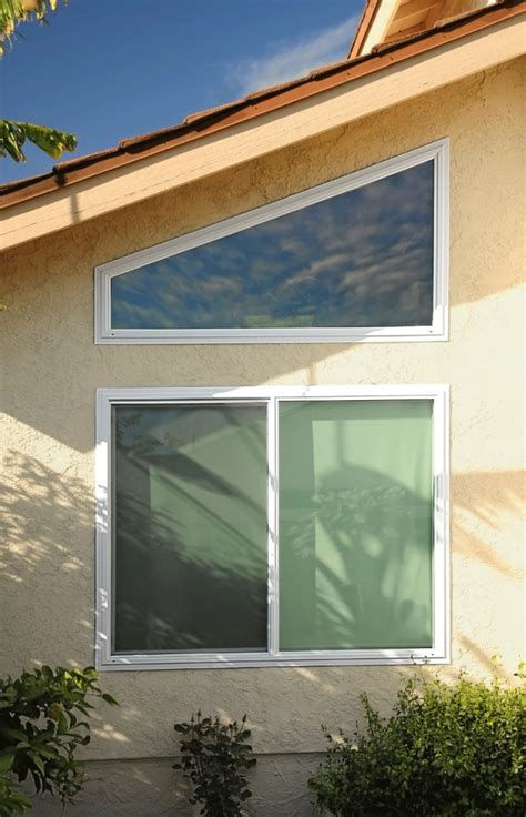 windows  replacement sliding fixed