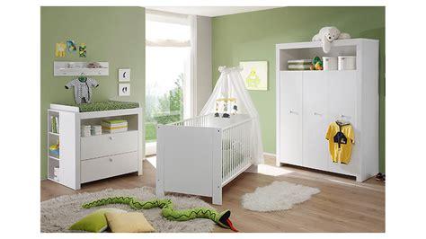 babyzimmer weiss babyzimmer weiß jtleigh hausgestaltung ideen