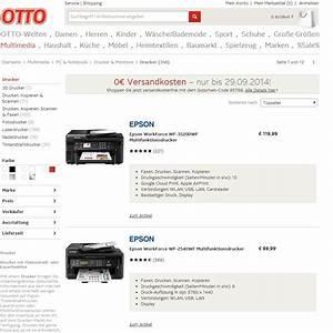 Edeka Online Einkaufen Auf Rechnung : wo drucker auf rechnung online kaufen bestellen ~ Themetempest.com Abrechnung