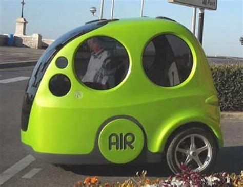Vehicles That Run On Electricity by Designed For Airpod There Are Cars That Run On Gas
