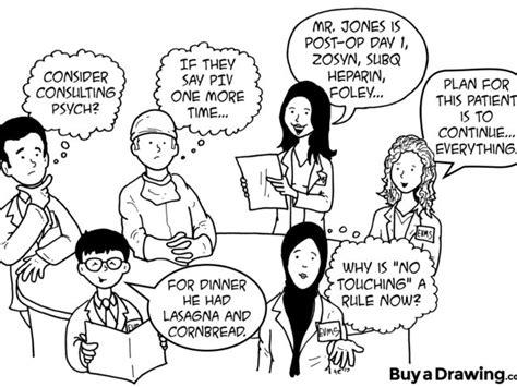 buy  drawing custom cartoon drawings   pro cartoonist