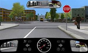 Wie Mssen Sie Sich In Dieser Verkehrssituation Verhalten