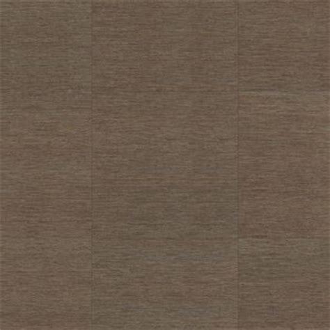 mannington vibe cocoa adura vinyl floor flooring ceramics cottages and colors