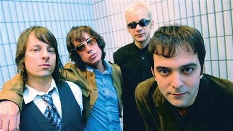 """Fountains Of Wayne  """"song Of The Passaic"""" Stereogum"""