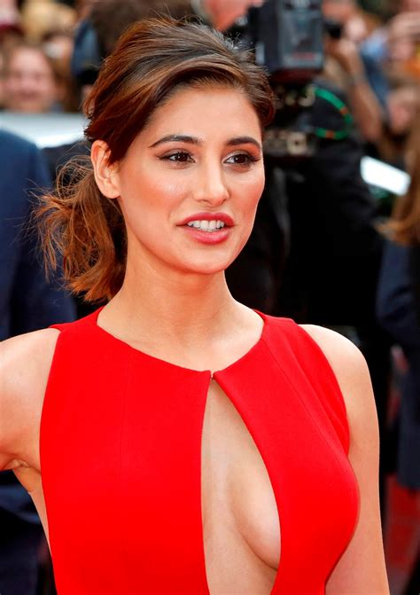 High Quality Bollywood Celebrity Pictures Nargis Fakhri