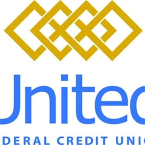 united credit union phone number united federal credit union 14 reviews banks credit