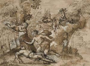 Prezzi e stime delle opere di Giovanni Maria Cassini