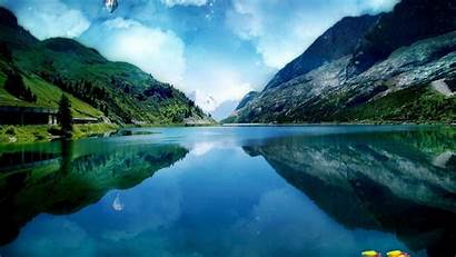 Nature Wallpapers 1080p Pc
