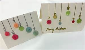HD wallpapers xmas craft ideas for kids