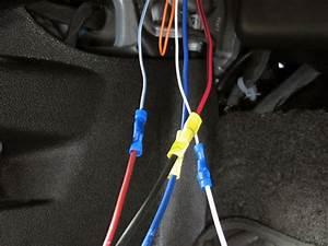 2013 Chevrolet Silverado Brake Controller