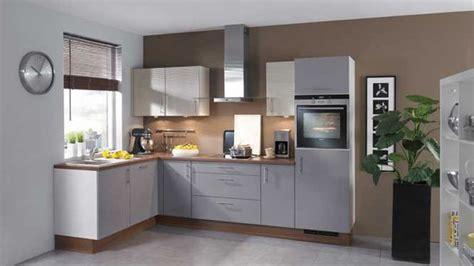 deco cuisine et grise déco cuisine grise et beige