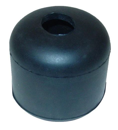 Rubber Boot For Gear Shift by Rubber Gear Shift Lever Boot Case Ih Parts Case Ih