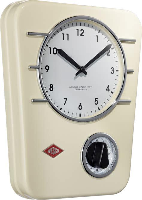 pendule de cuisine originale cat 233 gorie horloges pendule 28 images cat 233 gorie