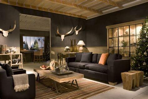 flamant canapé flamant home interiors mi casa home