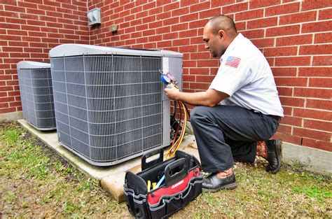 Air Conditioner Appliance Repair Service. Workers Compensation Insurance Quotes. Criminal Investigator Education. Home Monitoring Devices Moving To Mexico City. Carnegie Mellon Executive Mba. Medical Answering Service China Visa Service. Dna Testing San Antonio Rehab For Weight Loss. Employee Engagement Strategies. Best Natural Mattresses How To Invest In Bond