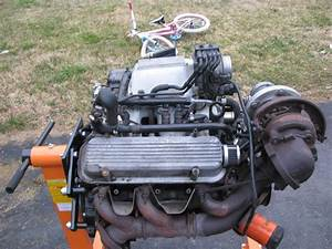 1987 Buick Grand National Engine Wiring Diagram  Buick  Wiring Diagram Images