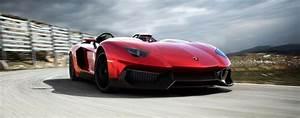 Tuning Autos Kaufen : lamborghini gebrauchtwagen kaufen bei autoscout24 ~ Jslefanu.com Haus und Dekorationen