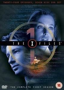 X Files Wiki : txf season 1 dvd x files wiki fandom powered by wikia ~ Medecine-chirurgie-esthetiques.com Avis de Voitures