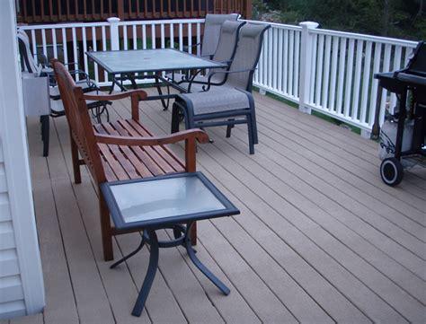 lowes deck restore paint colors home design ideas