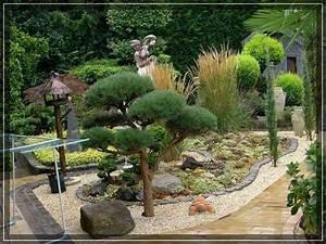 qu7e6yjajpg 640x480 vorgarten pinterest With whirlpool garten mit gartenbau bonsai