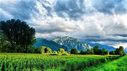 Nature Desktop 1080p Wallpapers Landscape